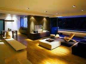 Apartment Lighting Ideas Living Room Design Ideas Apartment Living Room Interior Designs