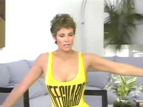 raquel welch foster grant waiters commercial youtube raquel welch a week with raquel youtube
