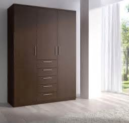 bedroom wooden closet wardrobe ideas with modern