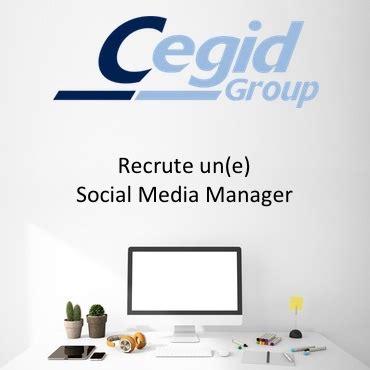cegid si鑒e social infographie l 233 e 2012 des r 233 seaux sociaux en chiffres