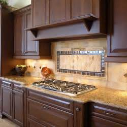 mosaic tile backsplash kitchen ideas some ideas on mosaic backsplashes to decorate your