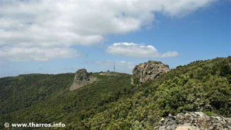 lada vulcano tharros info galleria delle foto ambiente naturale monte arci
