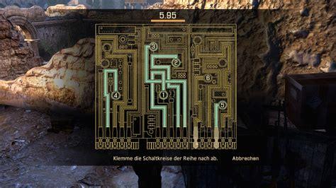 elektronisches schloss knacken alpha protocol test gamersglobal de