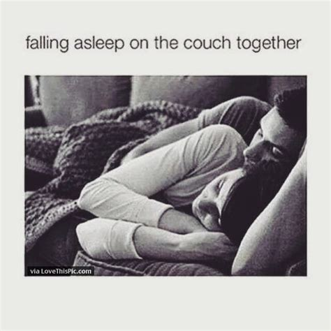 lesbians having on the couch falling asleep on the couch together pictures photos and