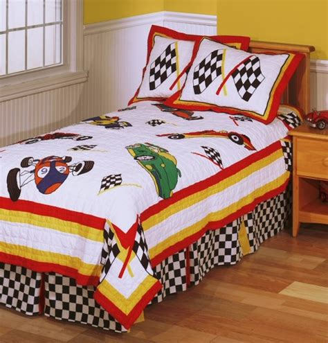 racing bedding 31 best images about race car room ideas on pinterest