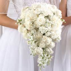brides bouquet bridal bouquets call us 206 728 2588 seattle flowers
