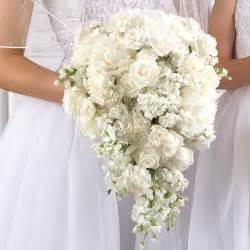 Wedding flower bouquet images galleryhip com the hippest galleries