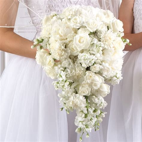 bridal bouquets call us 206 728 2588 seattle