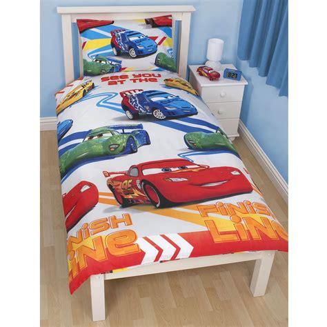 Bed Cover Single Nemo 120x200 disney character single duvet cover sets paw patrol wars nemo more