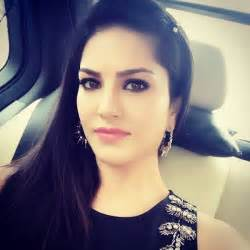 Sunny leone s ek paheli leela beats nh10 at box office maglol
