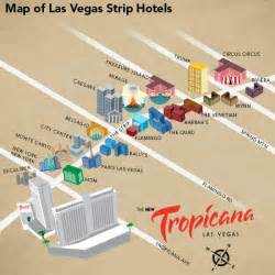 Map Las Vegas Strip by The 25 Best Las Vegas Strip Map Ideas On Pinterest