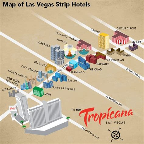 hotel layout on las vegas strip the 25 best las vegas strip map ideas on pinterest