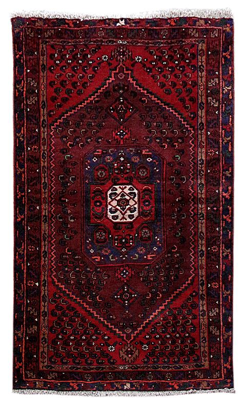 Rugs Discount Prices Handmade Rug 4 X 7 Persian Kurd Bijar Rugs Discount