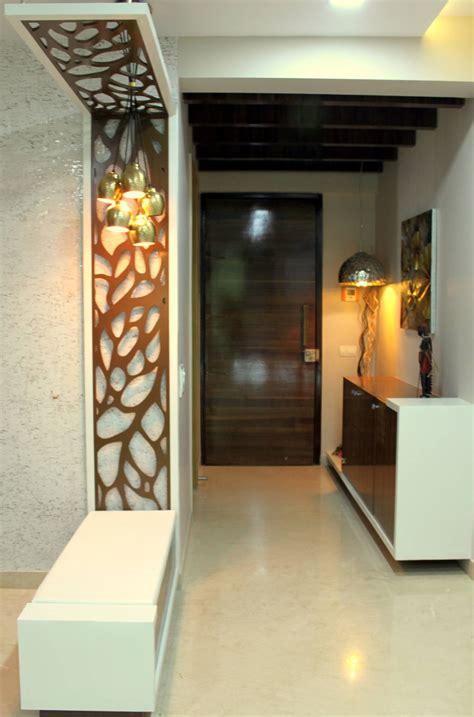 ideas   small home entrance