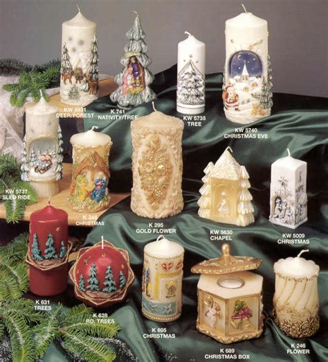 german decorations for christmas