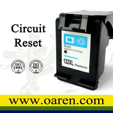 reset hp 1515 cartridge the 25 best ideas about reset ink cartridge on pinterest