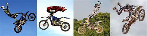 freestyle motocross uk freestyle motocross scott may s daredevil stunt show