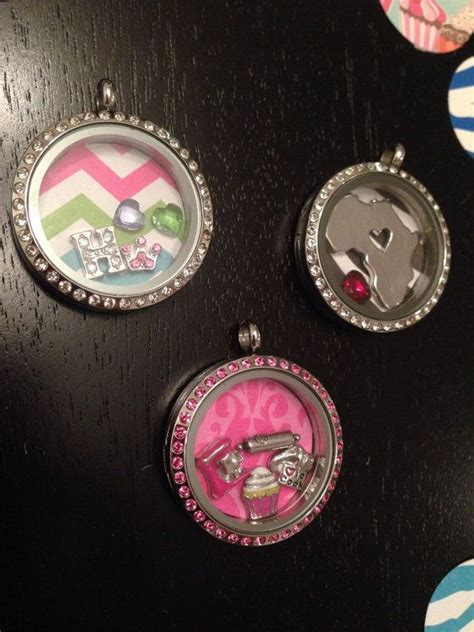 living locket origami owl 1000 images about living lockets on plates