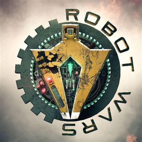 dramanice im not a robot watch robot wars 2016 season 2 episode 6 episode 6