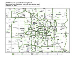 colorado state senate districts map colorado state congressional district map