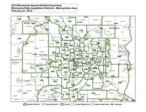 colorado state senate map colorado state congressional district map