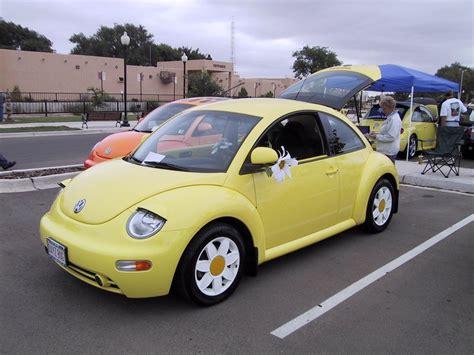volksforumcom  rims   beetle daisy