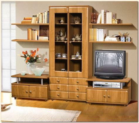 house furniture design home furniture sales marceladick