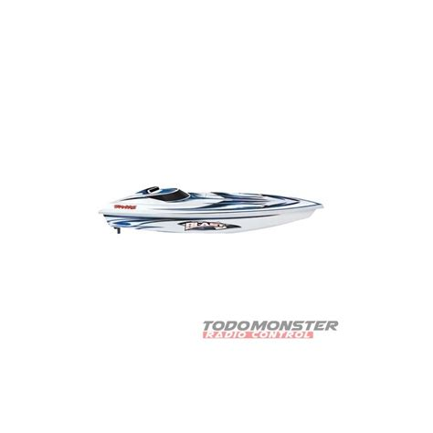 traxxas blast boat brushless traxxas blast rtr boat with radio tra3810 todomonster