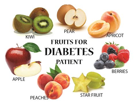fruit and diabetes fruits for diabetes patient by dr nikhil prabhu