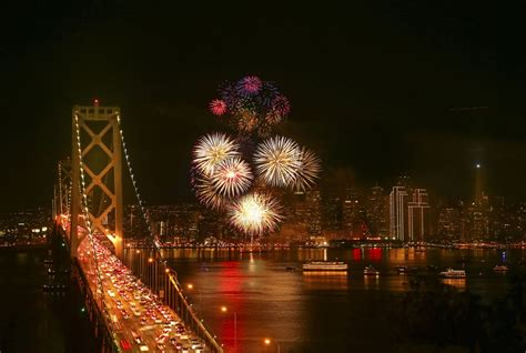 what to do for new years in san diego awesome things to do for new year s in california
