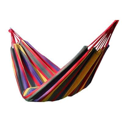 Colorful Hammocks For Sale Lounge In Style 4 Awesome Hammocks For Sale