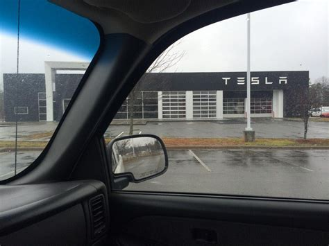 Tesla Motors Raleigh Carolina Can Tesla Sell In The State Or Not