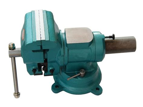 what is a bench vice used for china multi use bench vice 8 quot china bench vice multi
