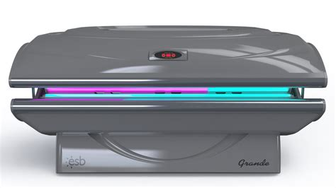 tanning bed supplies wolff tanning gt esb home tanning gt esb grande 16 tanning bed