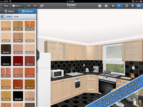 home design software ipad interior design for ipad on the app store