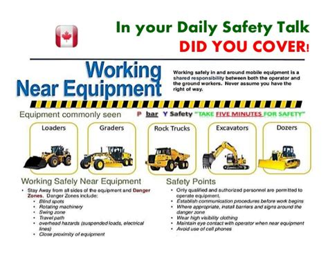 mobile equipment mobile equipment safety pictures to pin on