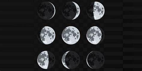 Calendã Fases Da Lua 2017 Calend 225 2017 As Fases Da Lua Astrocentro