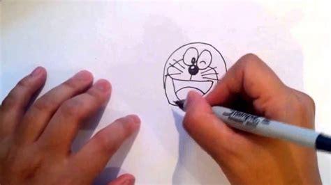 gambar kartun belajar membaca keren bestkartun