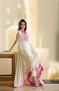pakistani dresses 2014 boutique party wear images casual