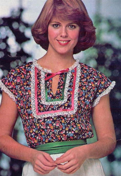 pam dawber hair 17 best images about inspirational women on pinterest