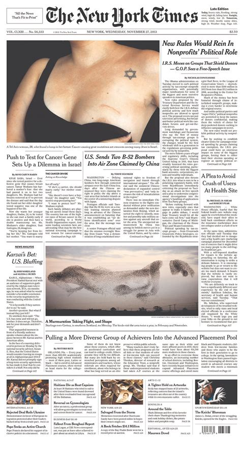 design editor new york times the new york times ame photography on today s front page