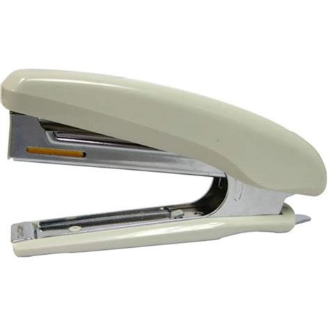 Staples Max Hd 10 Staples max stapler hd 10d grey b07 11 hd10d gy