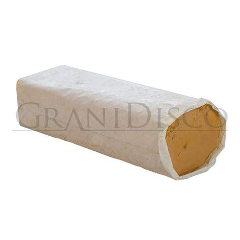 pasta pulir marmol pastilla pulir crema