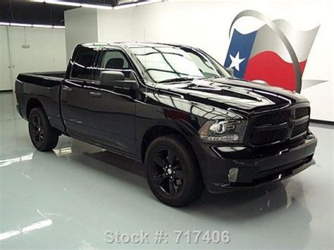 2013 dodge ram express for sale purchase used 2013 dodge ram 1500 express hemi 20