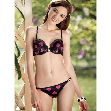 teen first bra buying the first bra for your daughter textile apparel