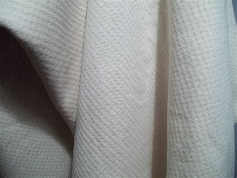 what is knit fabric 2nds knit fabric
