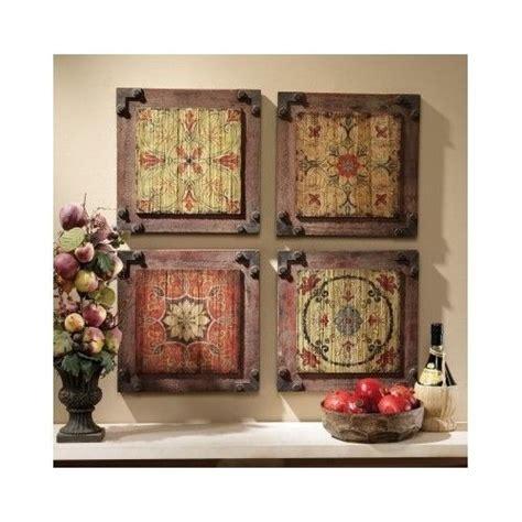 floral wall wood panels rustic kitchen vintage antique hanging home decor rusticprimitive
