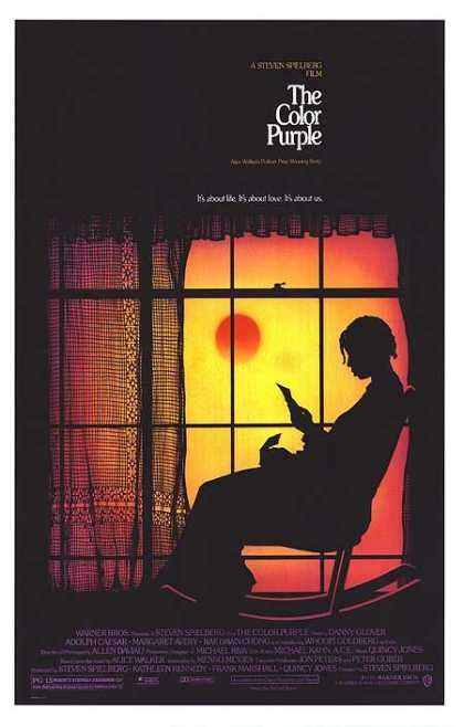 the color purple book release date the history of the academy awards best picture 1985