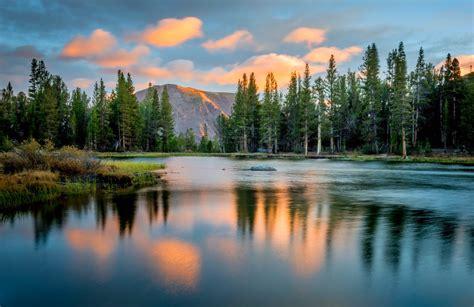 imagenes bonitas de paisajes grandes banco de im 225 genes para ver disfrutar y compartir
