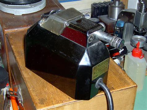 how to balance bench grinder wheels balance tools